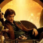Solo: A Star Wars Story gets new character posters and TV spot