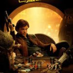 Movie Review – Solo: A Star Wars Story (2018)