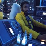 Donald Glover open to a Lando movie after Solo: A Star Wars Story