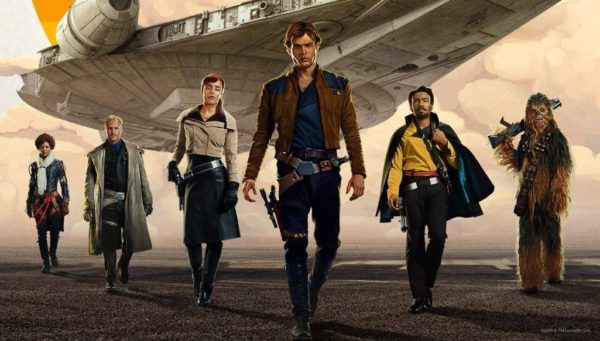Solo-poster-7-cropped-600x341