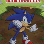 'The Fate of Dr. Eggman' begins in Sonic the Hedgehog #5, check out a preview here
