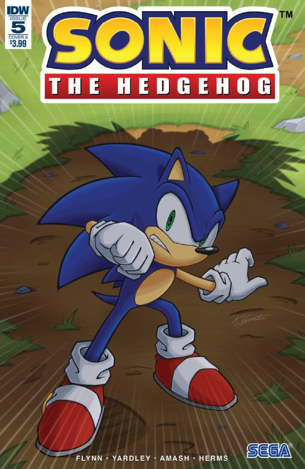 Sonic_the_Hedgehog_05-pr-1-600x923