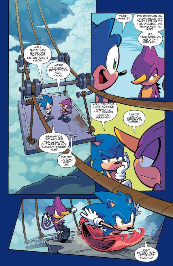 Sonic_the_Hedgehog_05-pr-7-600x923