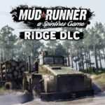 Free DLC coming to Spintires: MudRunner this May