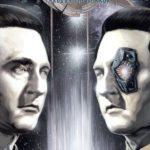 Comic Book Review – Star Trek: The Next Generation: Through The Mirror #2