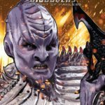 Preview of Star Trek: Discovery #4