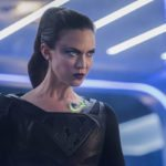 Trailer for Supergirl Season 3 Episode 19 – 'The Fanatical'