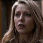 Kara uncovers a shocking secret about Krypton in the trailer for Supergirl Season 3 Episode 20 – 'The Dark Side of the Moon'