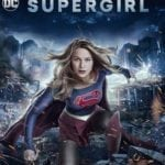 Supergirl: The Complete Third Season Blu-ray and DVD details revealed