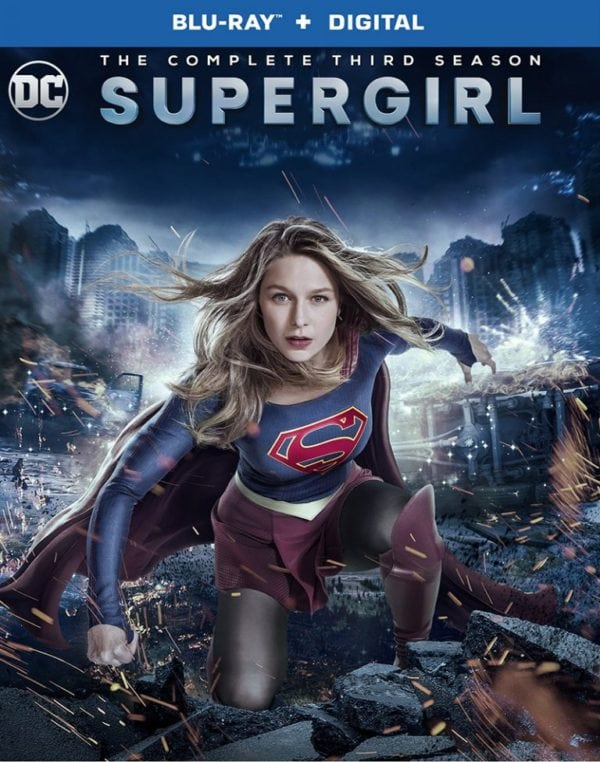 Supergirl-s3-blu-ray-600x762