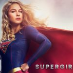 Rumoured details on new Supergirl and The Flash characters