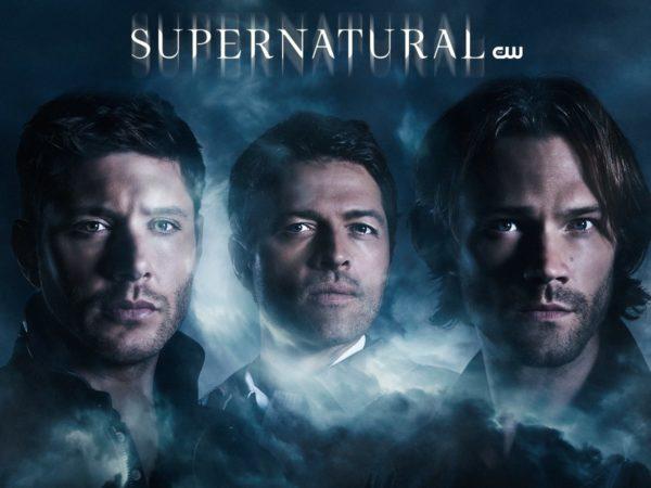 Supernatural-s14-600x450