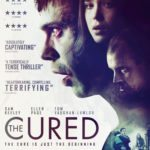 Giveaway – Win a copy of The Cured on DVD courtesy of Arrow Films