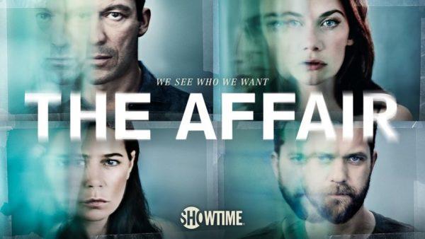 The-Affair-600x338