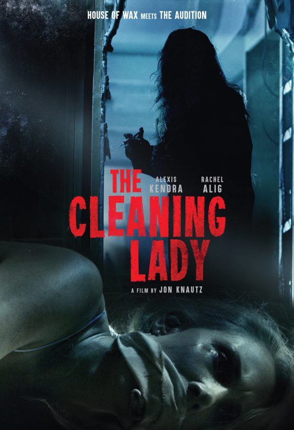 The-Cleaning-Lady-movie-poster-600x879