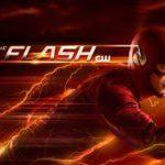 The Flash season 5 gets a Comic-Con trailer, Chris Klein joins the cast as the new villain
