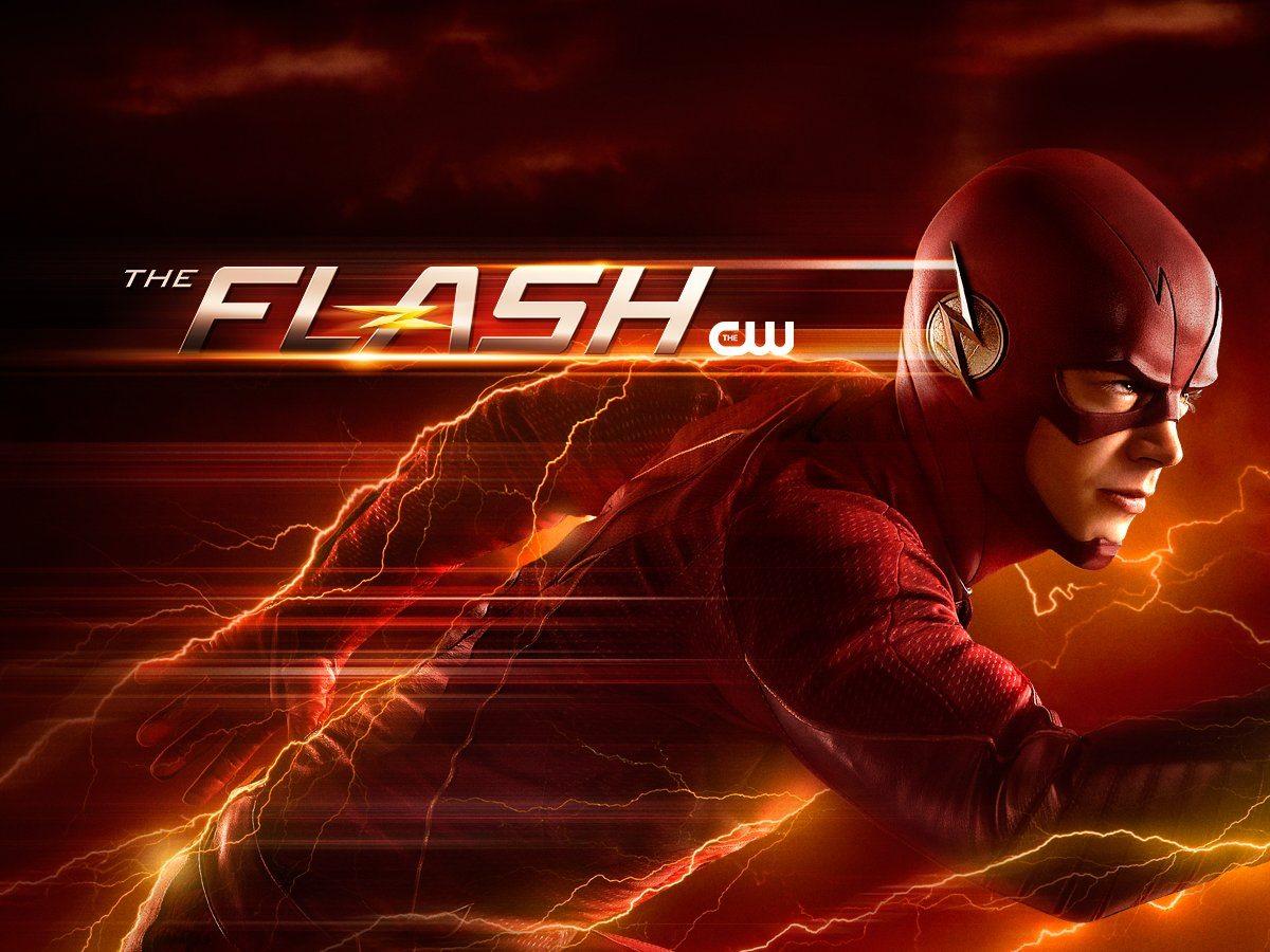 serien stream flash 4