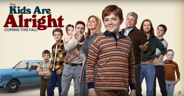 The-Kids-Are-Alright-screenshot-600x314