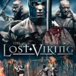 Trailer and images for historical action epic The Lost Viking