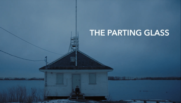 The-Parting-Glass-600x341