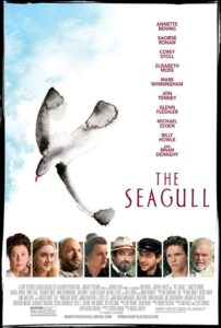 The-Seagull-poster-202x300