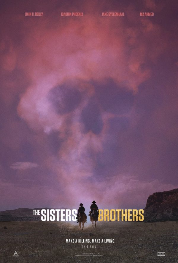 The-Sisters-Brothers-600x889
