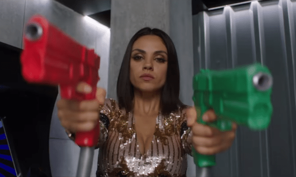 The-Spy-Who-Dumped-Me-trailer-screenshot-Mila-Kunis-600x359