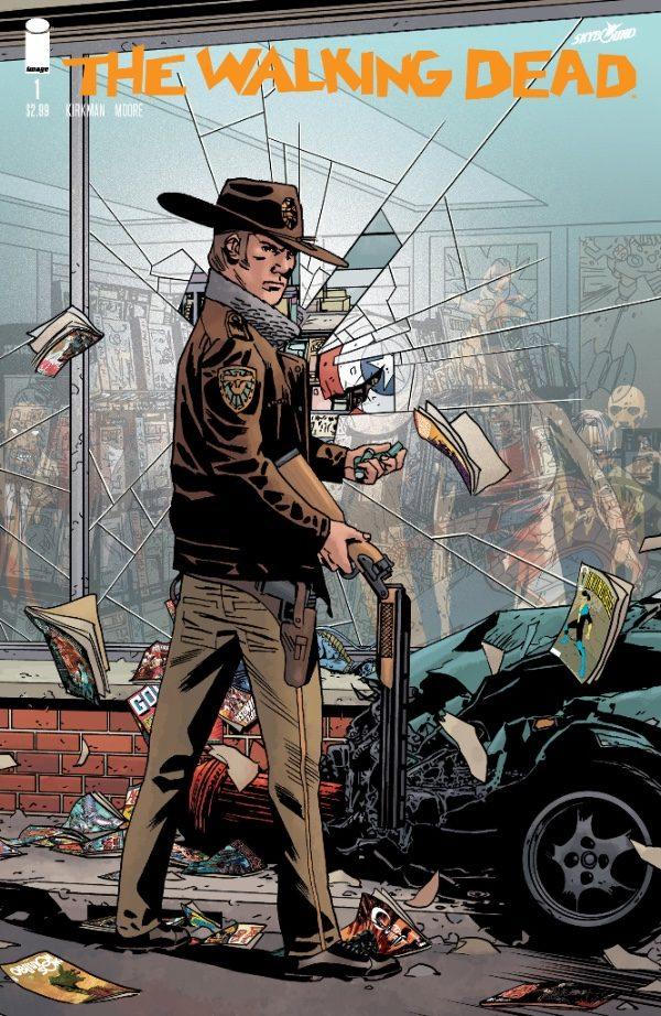 The-Walking-Dead-600x922