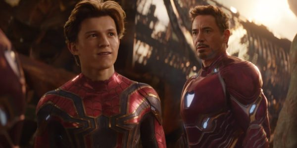 Tom-Holland-as-Spider-Man-and-Robert-Downey-Jr-as-Iron-Man-in-Avengers-Infinity-War-1-600x300