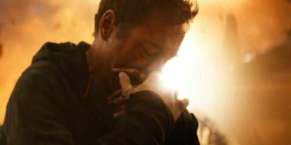 Tony-Stark-Infinity-War-600x300