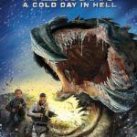 Movie Review – Tremors: A Cold Day in Hell (2018)