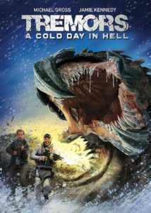 Tremors-A-Cold-Day-in-Hell-214x300