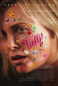 Tullyposter-202x300