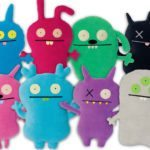 Hulu bringing UglyDolls to the small screen with animated series