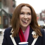 Unbreakable Kimmy Schmidt ending after season 4 with possible movie finale, first clip and images released