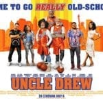 Comedy Uncle Drew gets a UK poster and trailer