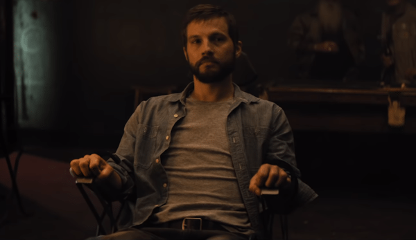 Upgrade-red-band-trailer-screenshot-600x347