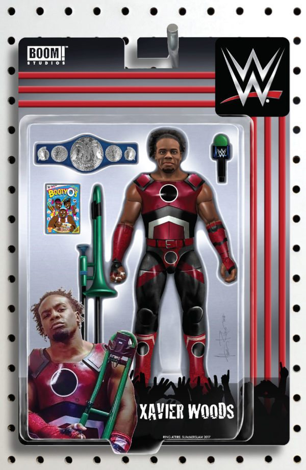 WWE-17-2-600x923