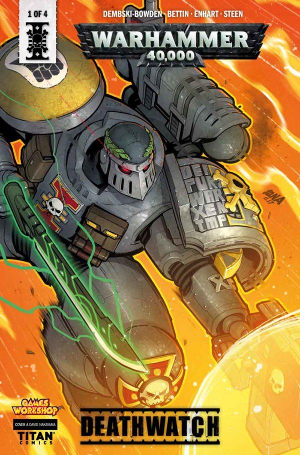 Warhammer-40k-Deathwatch-1-1-600x910