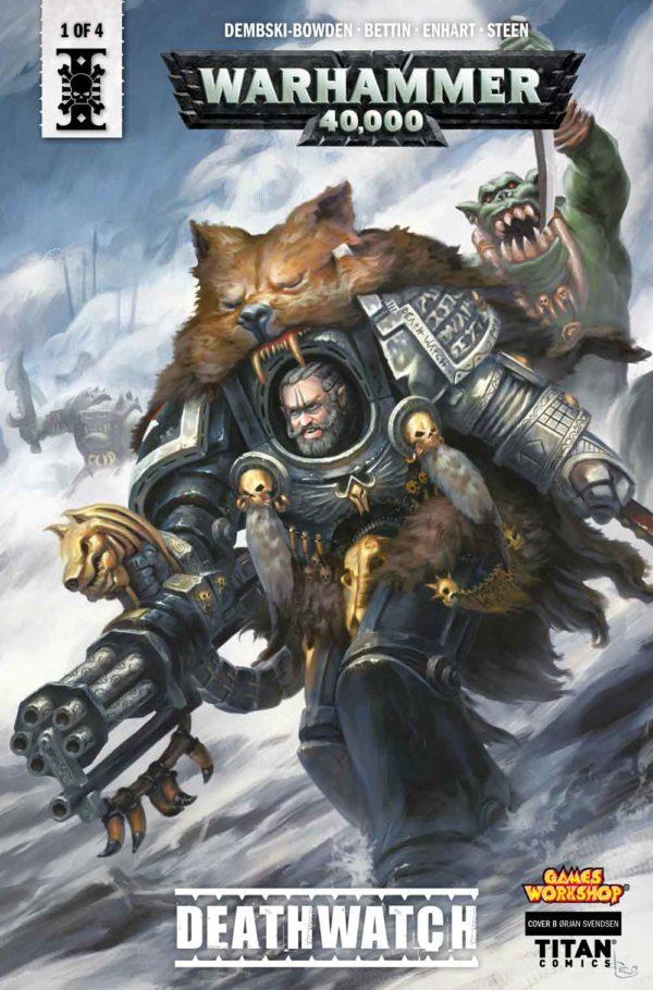 Warhammer-40k-Deathwatch-1-2-600x910