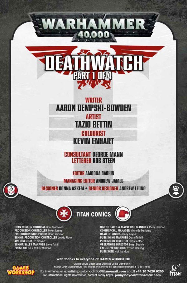 Warhammer-40k-Deathwatch-1-4-600x910