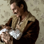 First images from White Boy Rick starring Matthew McConaghuey