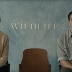 First trailer for Paul Dano's Wildlife starring Carey Mulligan and Jake Gyllenhaal