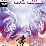 'The Dark Gods' begins in Wonder Woman #46, check out a preview here