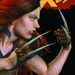 Diamond announces San Diego Comic-Con exclusive comics and collectibles
