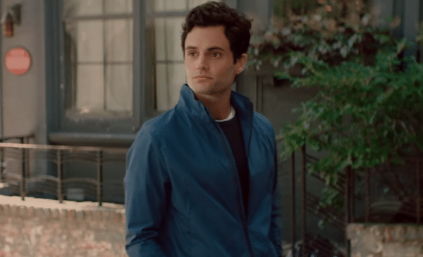 You-trailer-screenshot-Penn-Badgley-600x365