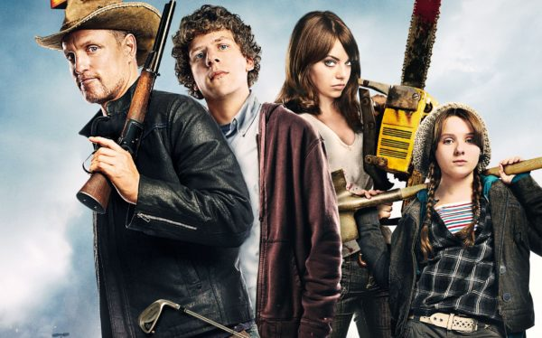Zombieland-poster-crop-600x374
