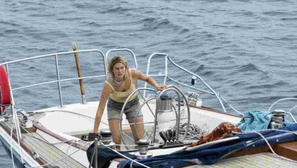adrift2-600x339