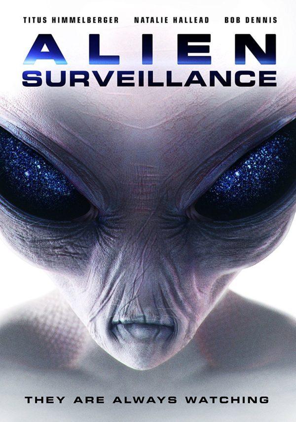 alien-surveillance-poster-600x855