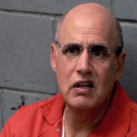 Jeffrey Tambor will return for Arrested Development season 5